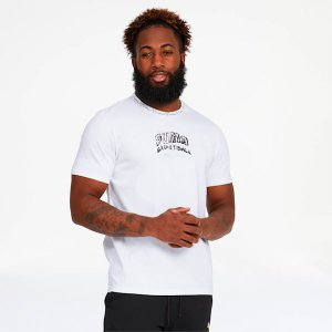 Teeth Men's Tee PUMA