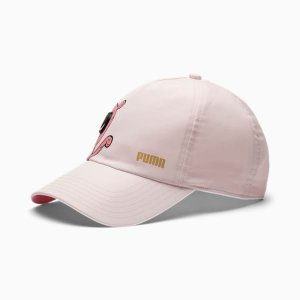 Monster Kids' Baseball Cap PUMA