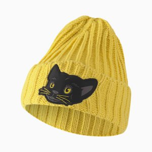 Animal Kids' Beanie PUMA