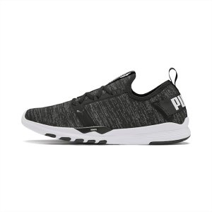 IGNITE Contender Knit Men's Running Shoes PUMA