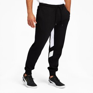 Tailored for Sport Retro Fusion Men's Track Pants PUMA