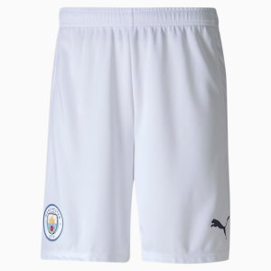 Manchester City FC Men's Replica Shorts PUMA