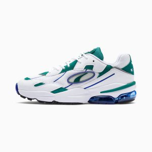 CELL Ultra OG Pack Sneakers PUMA