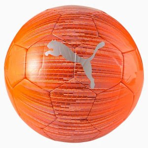 PUMA Trace Training Ball PUMA