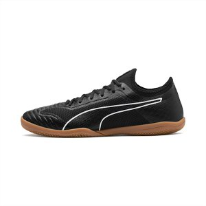 365 Sala 1 Men's Soccer Shoes PUMA