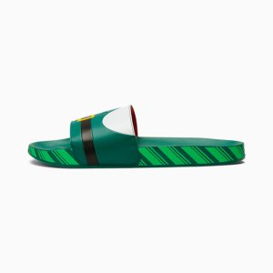 Leadcat Elf Slides PUMA