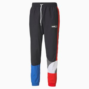 Formstrip Men's Woven Pants PUMA