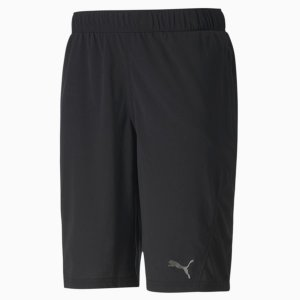 Train Favorite DriRelease Men's Shorts PUMA