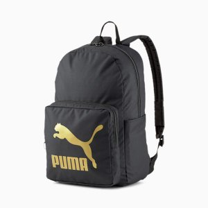 Originals Backpack PUMA