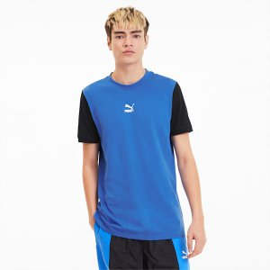 Tailored for Sport Men's Tee PUMA