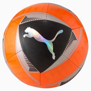 PUMA Icon Training Ball PUMA