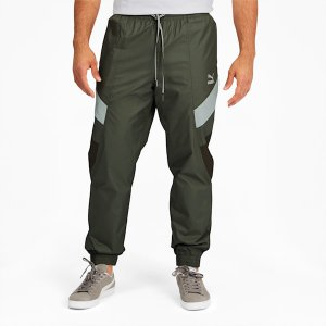 Tailored for Sport Men's Track Pants PUMA