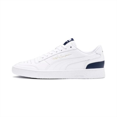 Ralph Sampson Lo Sneakers PUMA