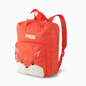 Animals Kids' Backpack PUMA