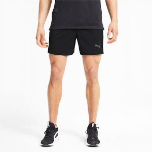 Run Favorite Men's Session Shorts PUMA
