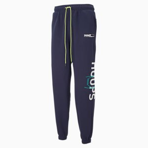Franchise Men's Sweatpants PUMA