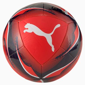 Chivas Icon Training Ball PUMA