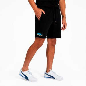 Tailored for Sport Men's Shorts PUMA