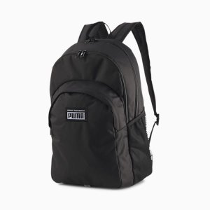 PUMA Academy Backpack PUMA