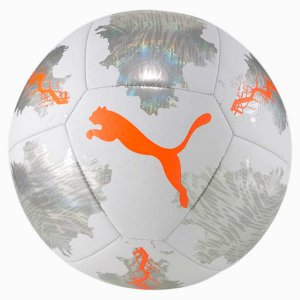 PUMA Spin Training Ball PUMA